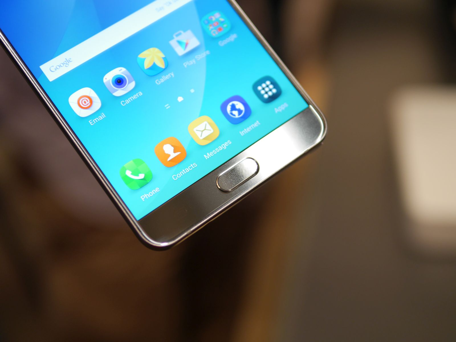 Samsung-Galaxy-Note5 (7)