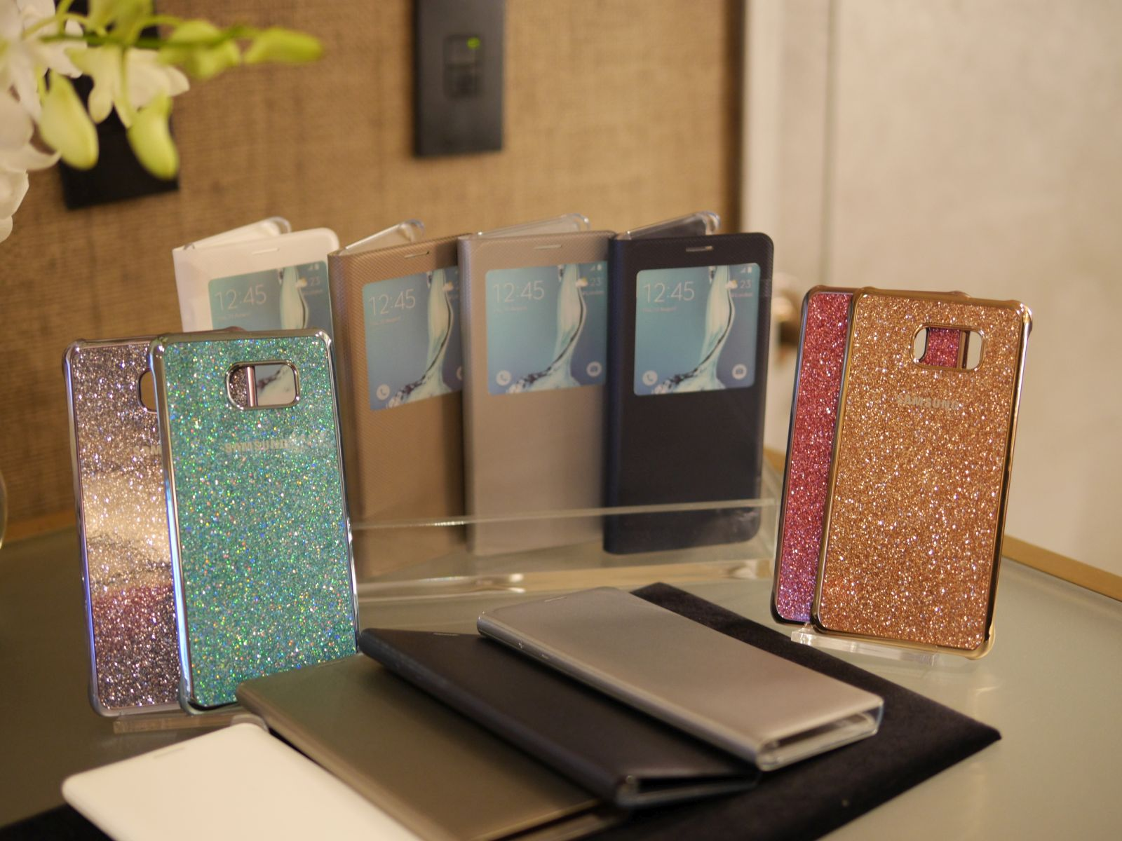 Samsung-Galaxy-Note5-and-S6-edge-official-cases (2)