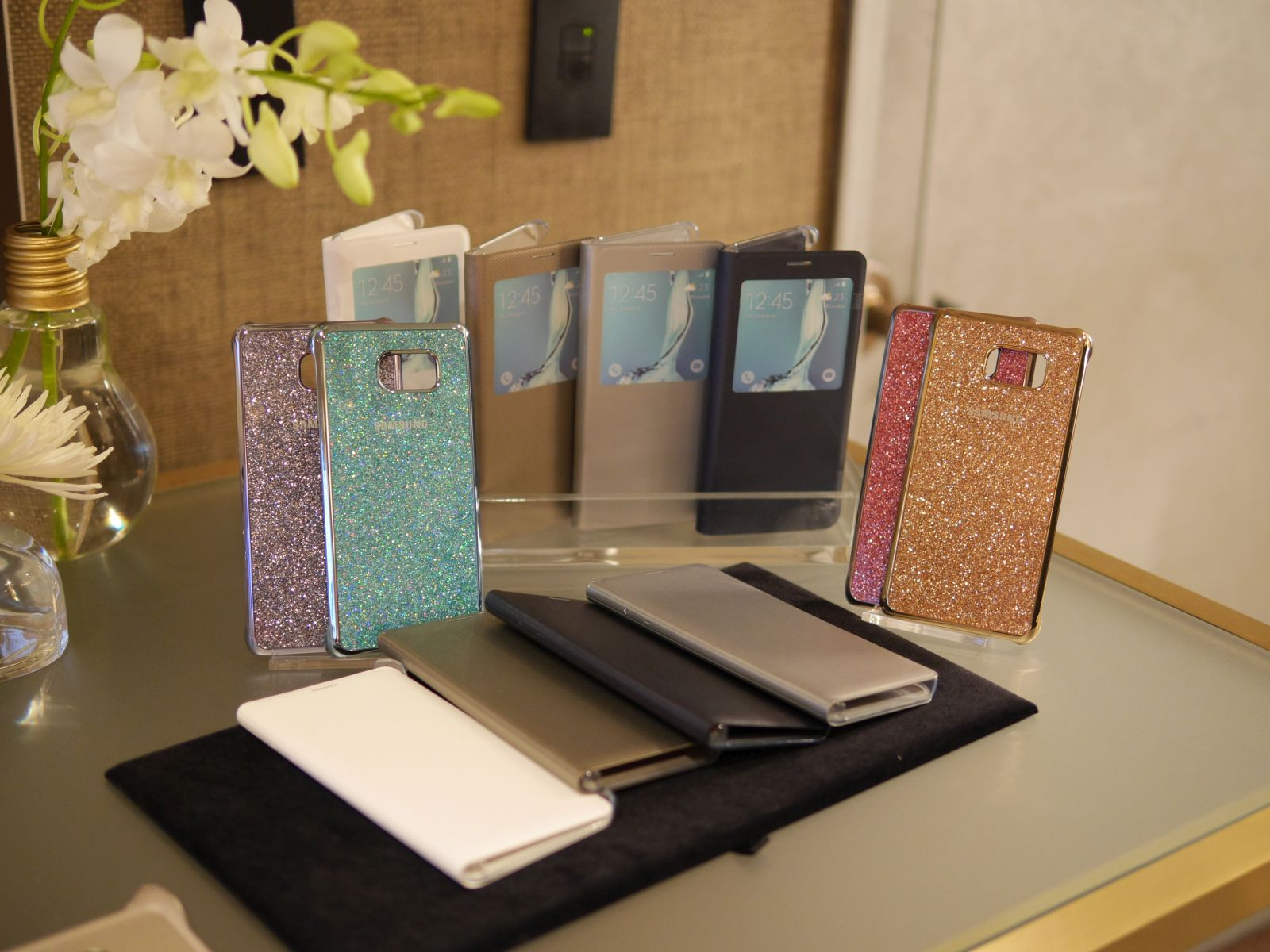 Samsung-Galaxy-Note5-and-S6-edge-official-cases