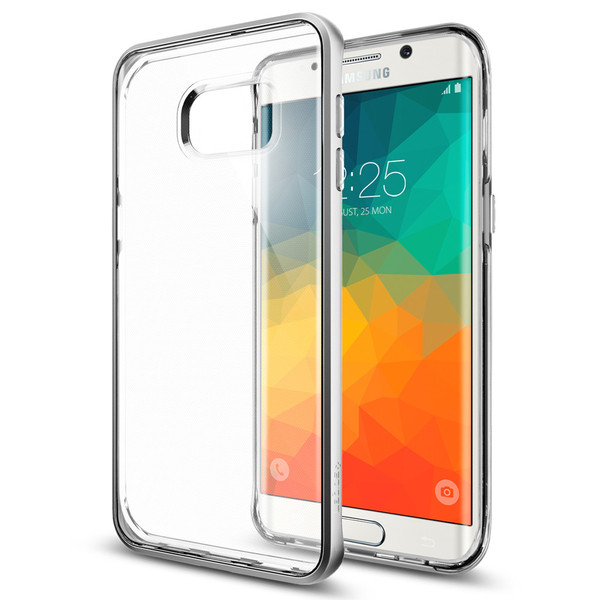 Spigen-cases-for-the-Samsung-Galaxy-S6-Edge-Plus (1)