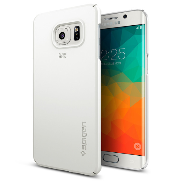 Spigen-cases-for-the-Samsung-Galaxy-S6-Edge-Plus (11)