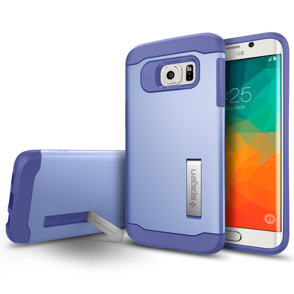 Spigen-cases-for-the-Samsung-Galaxy-S6-Edge-Plus (2)