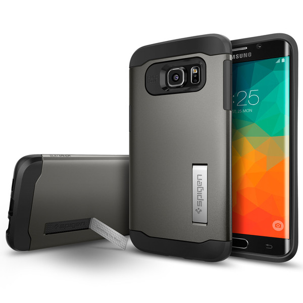 Spigen-cases-for-the-Samsung-Galaxy-S6-Edge-Plus (3)
