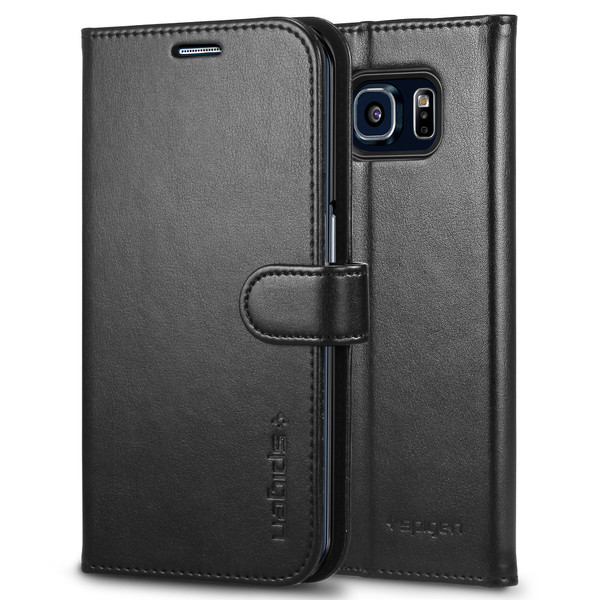 Spigen-cases-for-the-Samsung-Galaxy-S6-Edge-Plus (4)