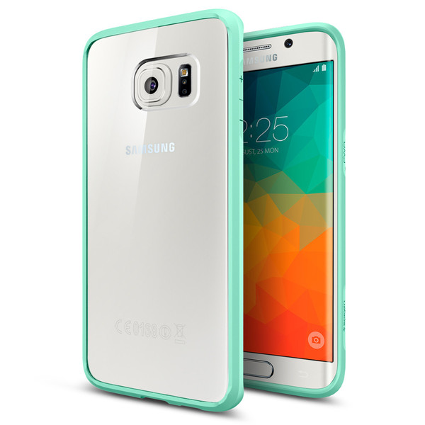 Spigen-cases-for-the-Samsung-Galaxy-S6-Edge-Plus (6)