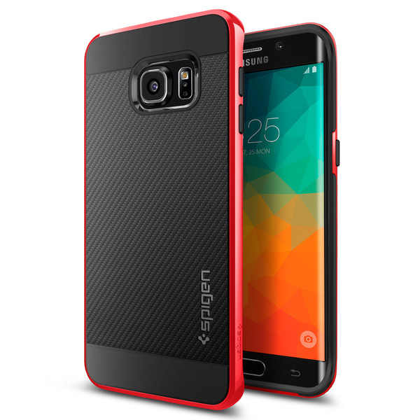 Spigen-cases-for-the-Samsung-Galaxy-S6-Edge-Plus (8)
