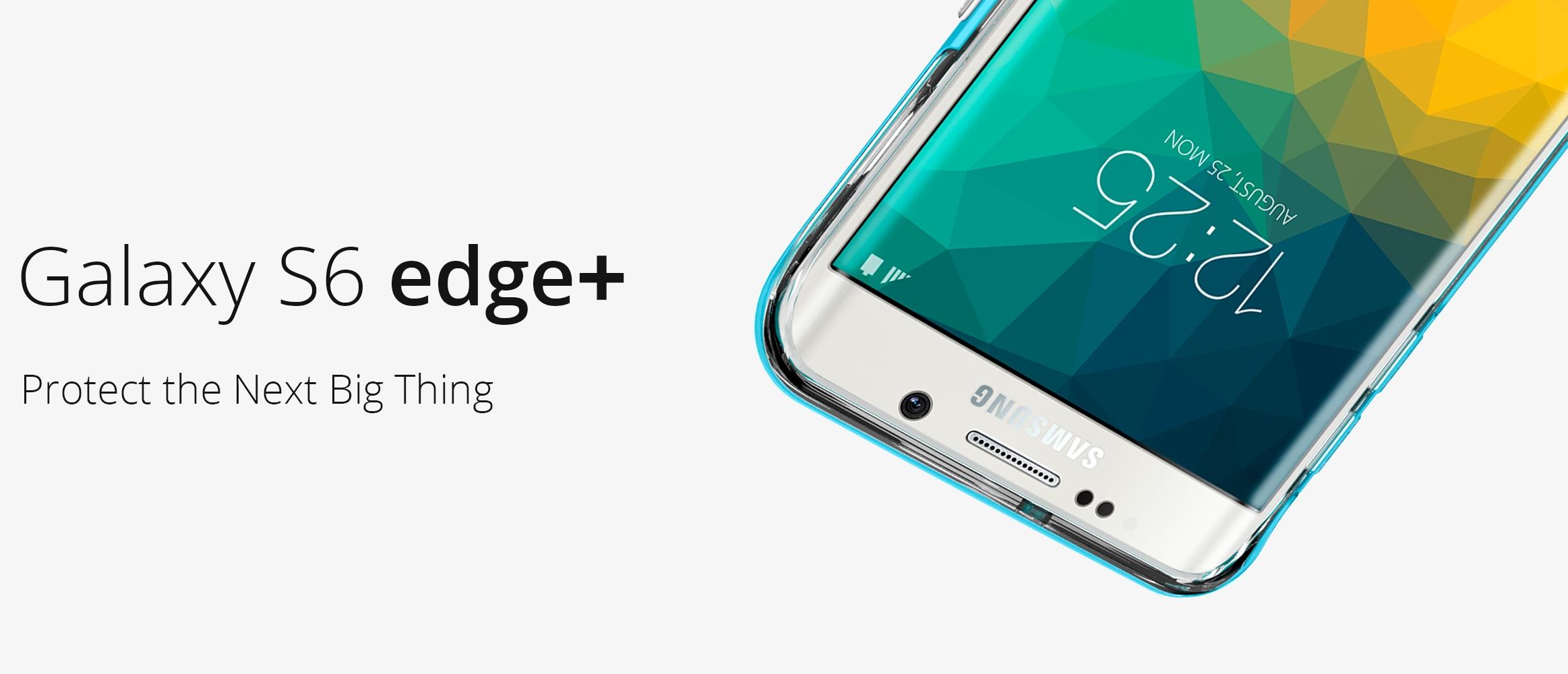 Spigen-cases-for-the-Samsung-Galaxy-S6-Edge-Plus
