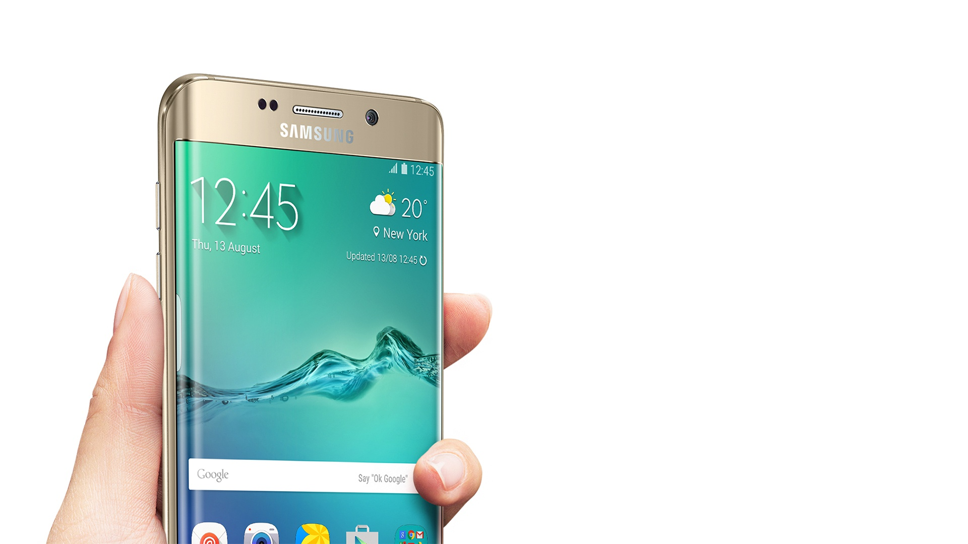 galaxy-s6-edge+_design_edge-ux-accessibility_left