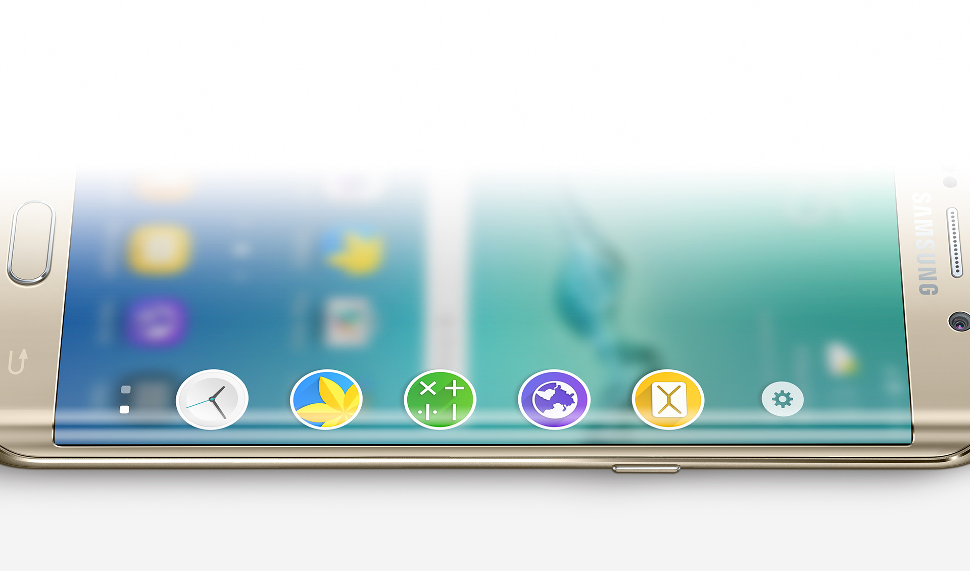 galaxy-s6-edge+_design_edge-ux_apps-edge