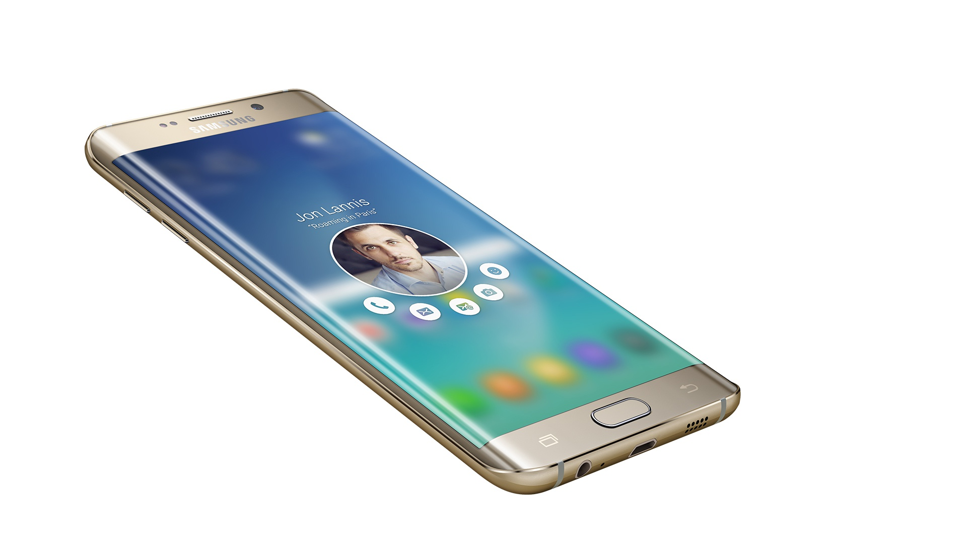 galaxy-s6-edge+_design_edge-ux_oncircle