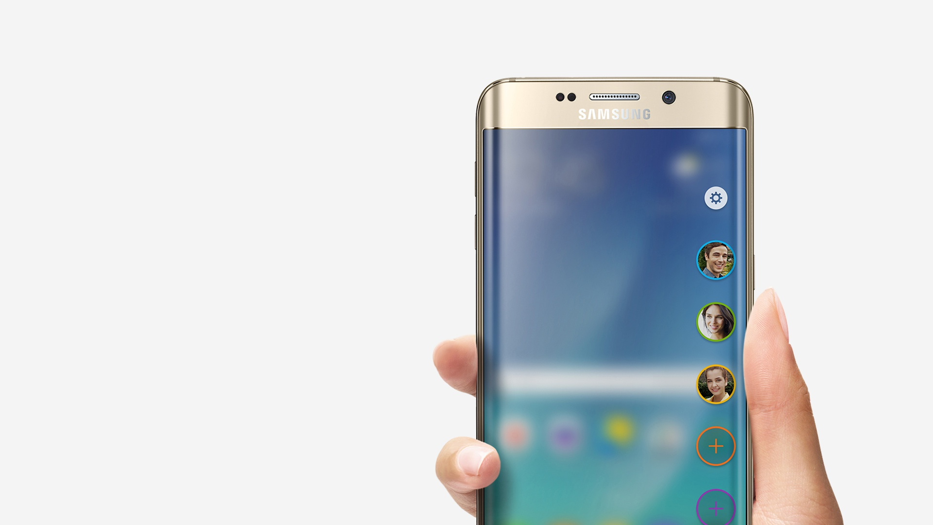 galaxy-s6-edge+_design_edge-ux_people-edge