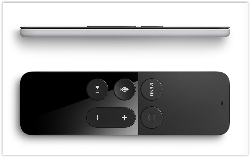 Apple-TV (1)