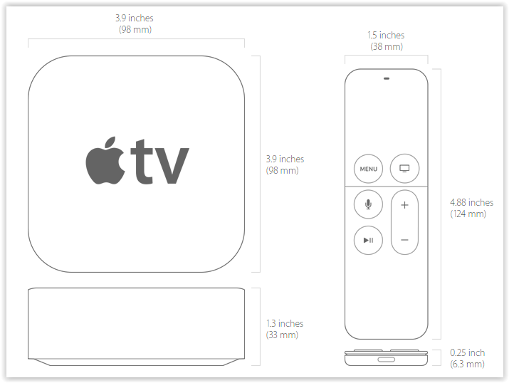 Apple-TV (4)