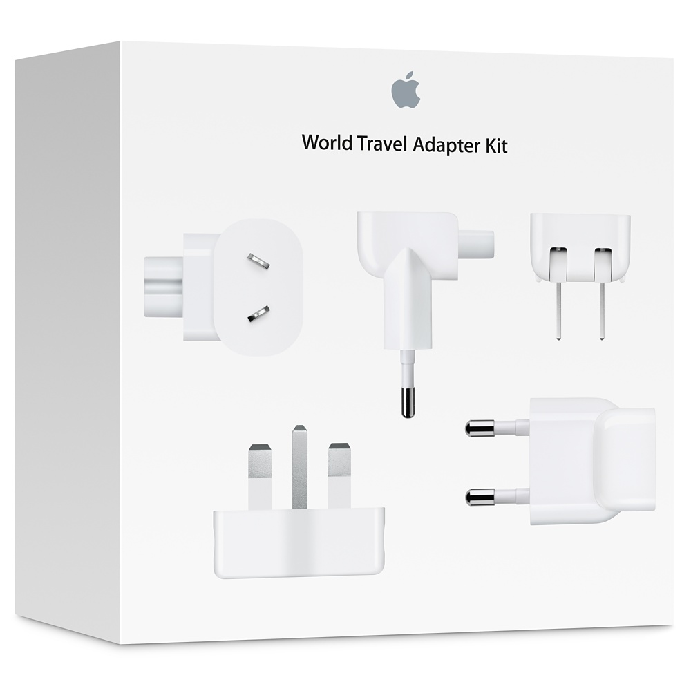 Apple-World-Travel-Adapter-Kit-29