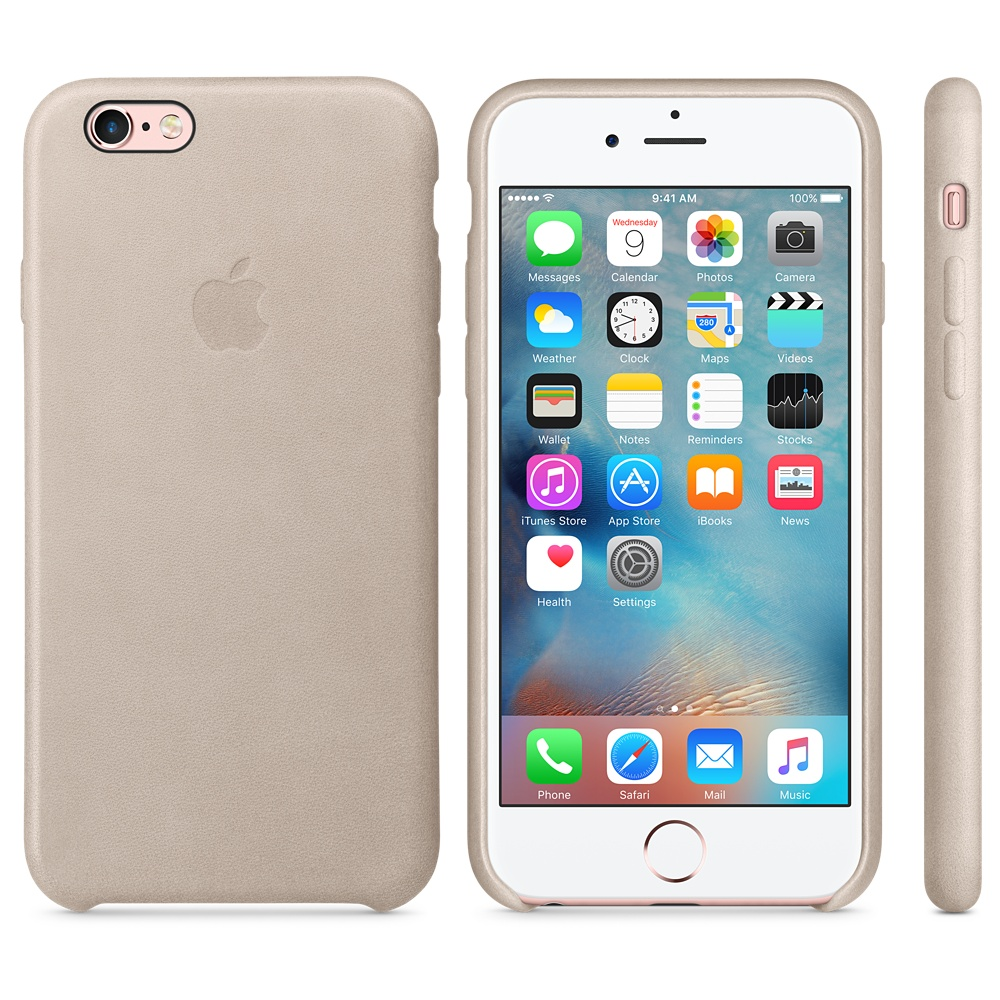 Apple-iPhone-6s-Leather-Case-45