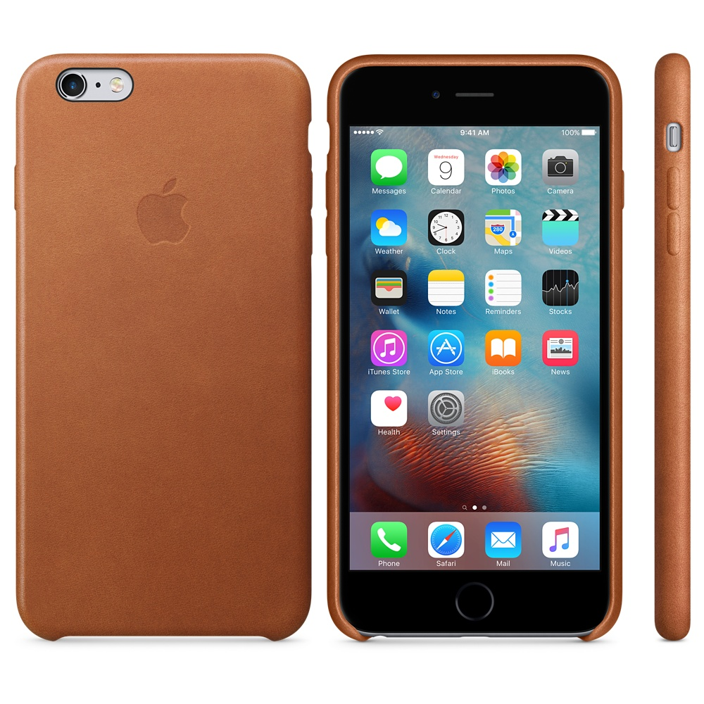 Apple-iPhone-6s-Plus-Leather-Case-49