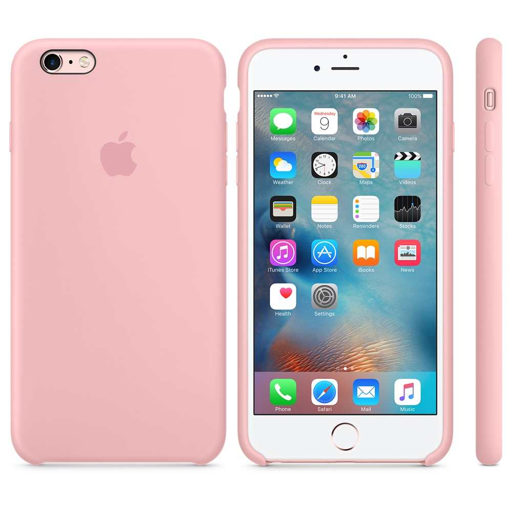 Apple-iPhone-6s-Plus-Silicone-Case-39