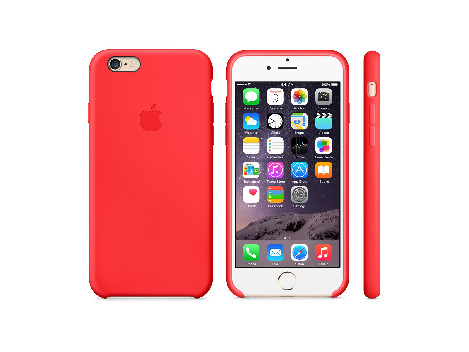 Apple-iPhone-6s-Silicone-Case-35