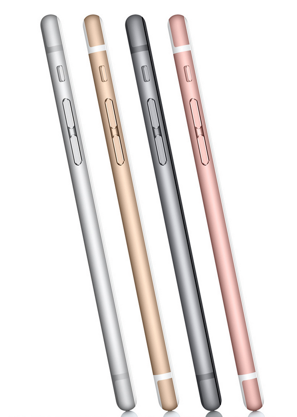 Apple-iPhone-6s---all-the-official-images (11)