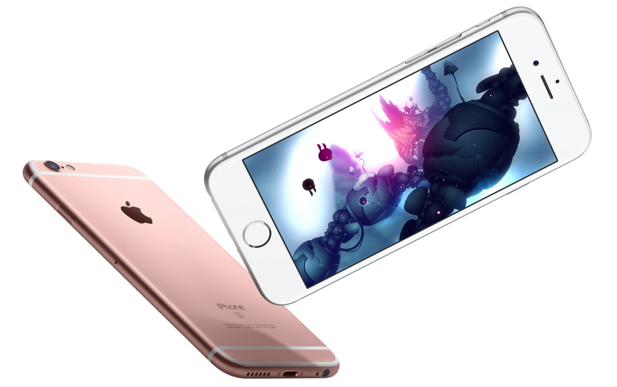 Apple-iPhone-6s---all-the-official-images (12)