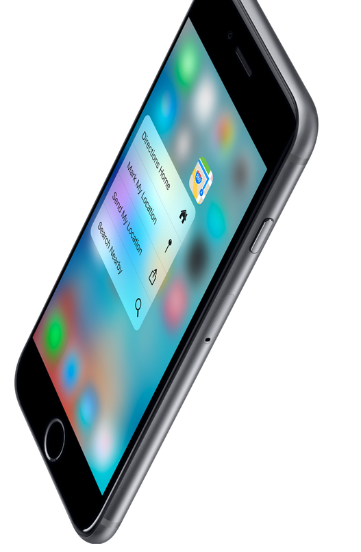 Apple-iPhone-6s---all-the-official-images (15)