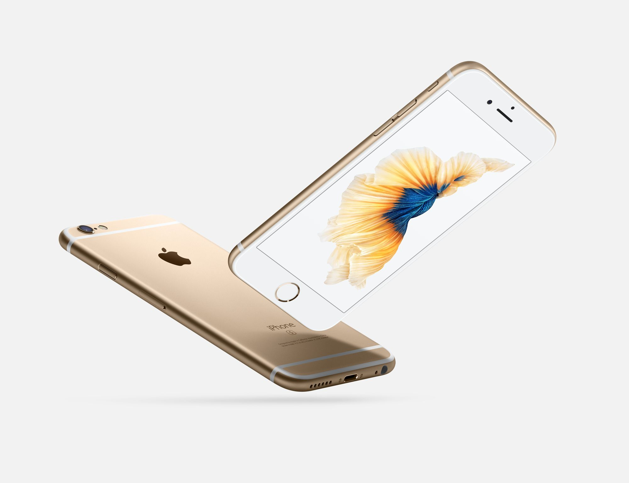 Apple-iPhone-6s---all-the-official-images (2)