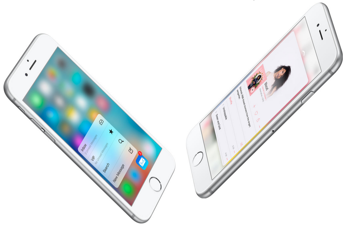 Apple-iPhone-6s---all-the-official-images (21)