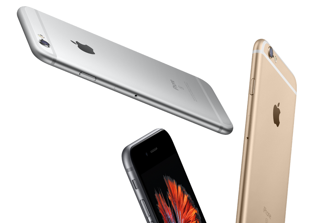 Apple-iPhone-6s---all-the-official-images (7)