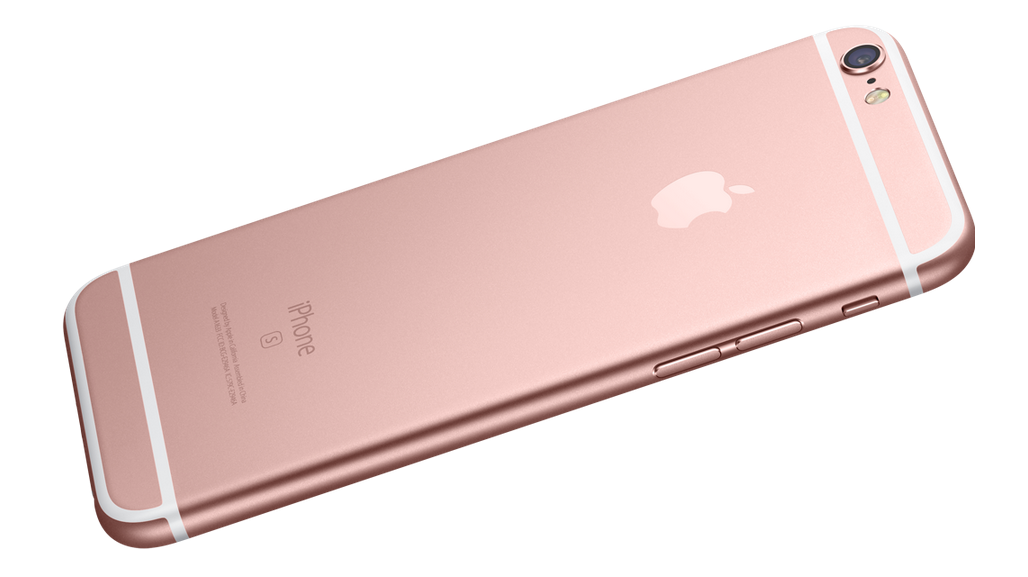 Apple-iPhone-6s---all-the-official-images (8)