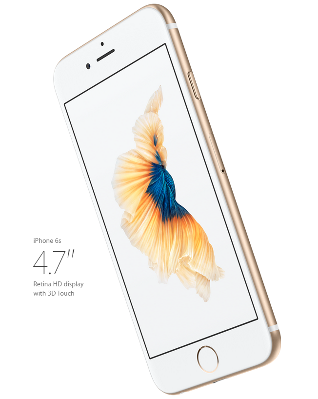 Apple-iPhone-6s---all-the-official-images (9)