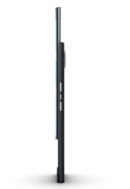 First-official-photos-of-the-BlackBerry-Priv-are-released (2)
