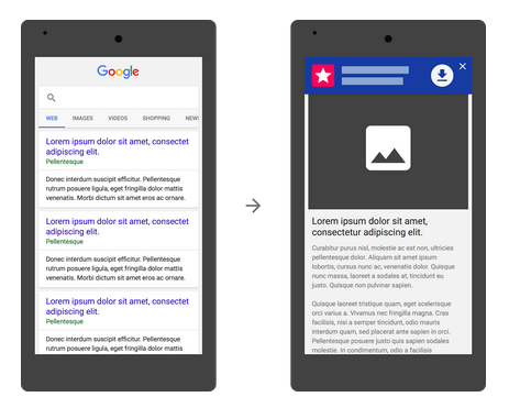 Google-wants-app-install-ads-to-be-of-the-banner-variety