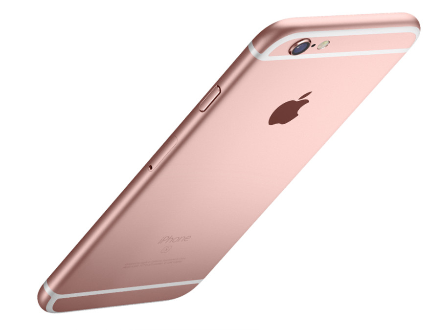 Rose-Gold-color-option---just-dont-call-it-pink