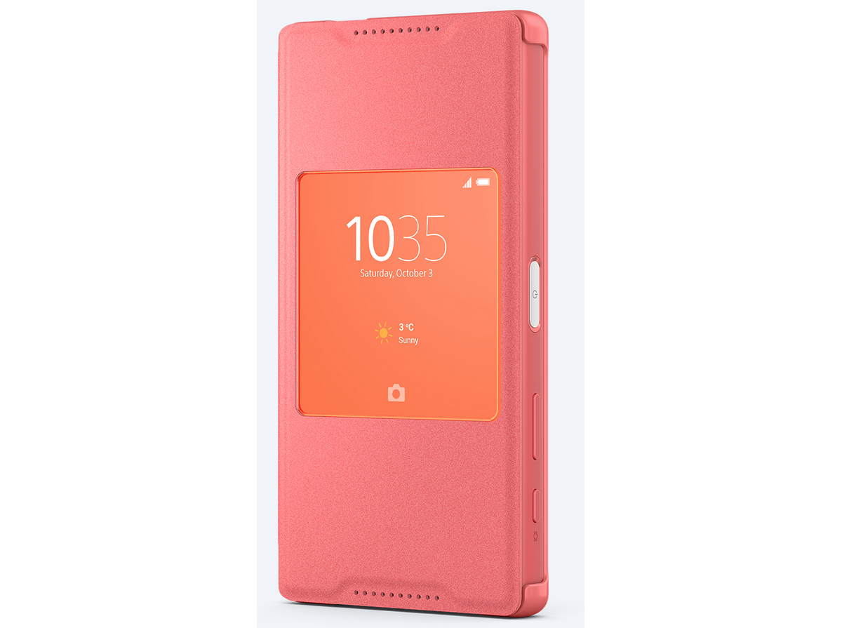 Style-Cover-Window-SCR44-for-Xperia-Z5-Compact (1)