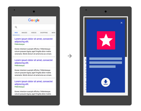 The-app-install-ad-on-right-offers-a-bad-search-experience-according-to-Google