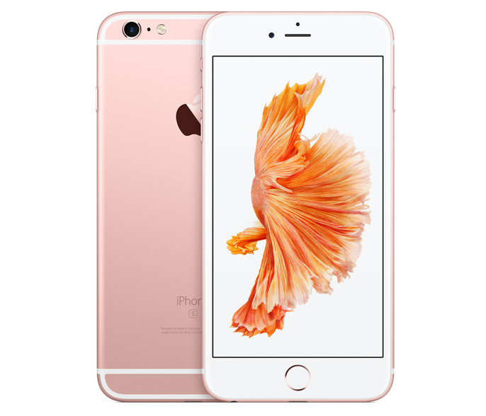 The-iPhone-6s-Plus (2)