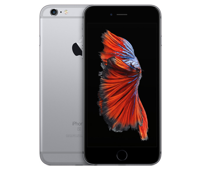 The-iPhone-6s-Plus (3)