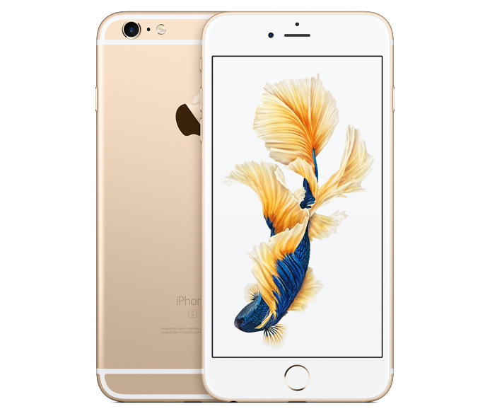 The-iPhone-6s-Plus (5)