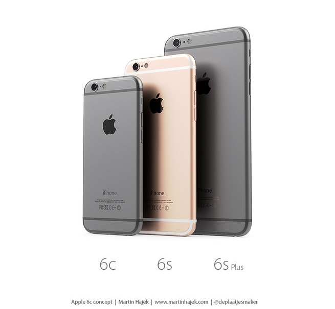 iPhone-6c-6s-and-6s-Plus-renders-based-on-rumored-features-and-specs (1)