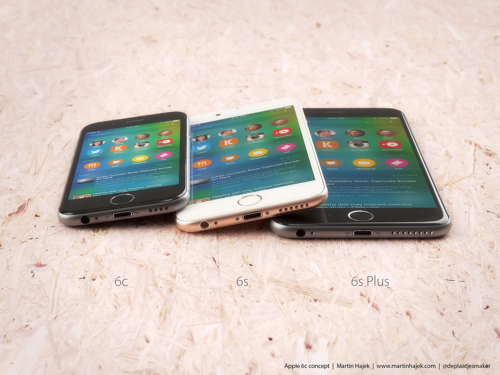 iPhone-6c-6s-and-6s-Plus-renders-based-on-rumored-features-and-specs (3)
