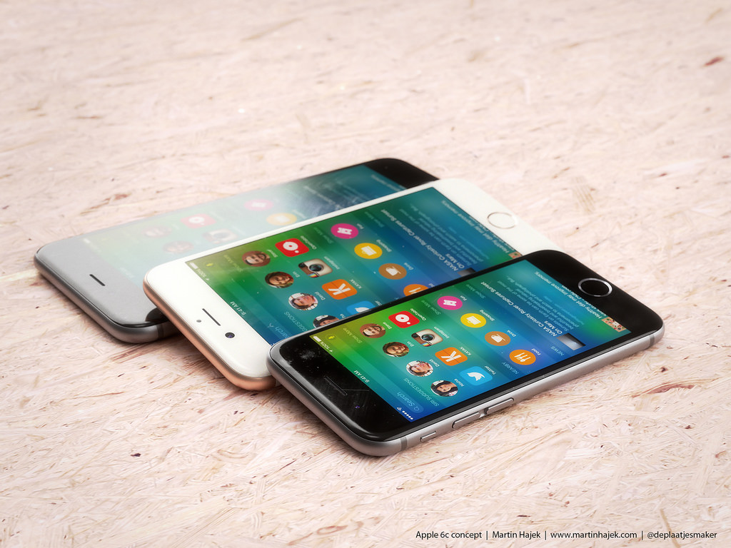 iPhone-6c-6s-and-6s-Plus-renders-based-on-rumored-features-and-specs (4)