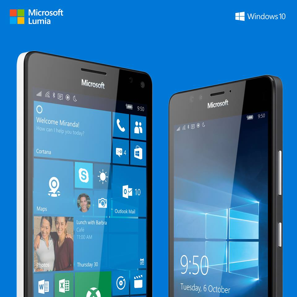 Lumia-950-and-950-XL (10)