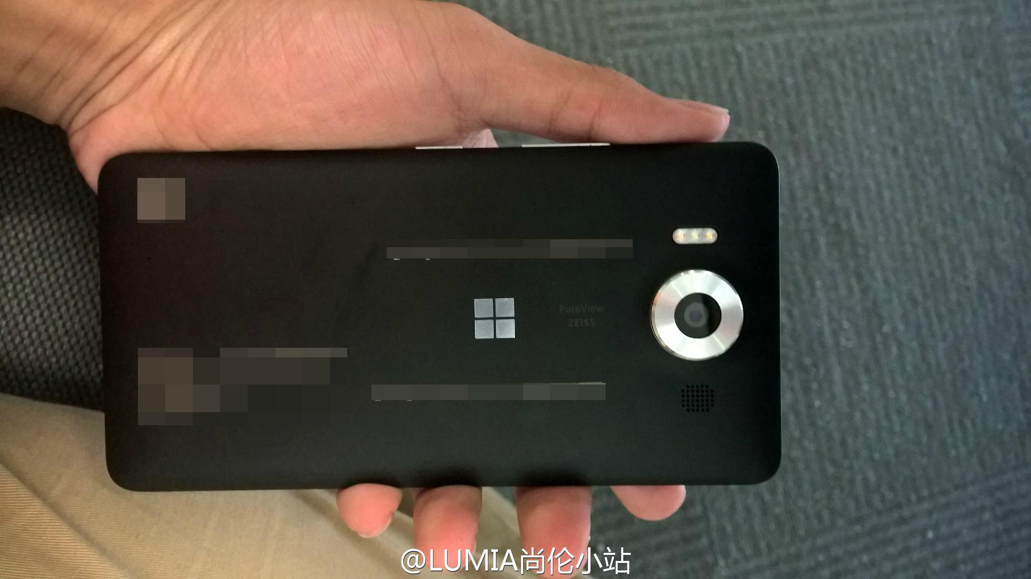 Lumia-950-and-950-XL (2)