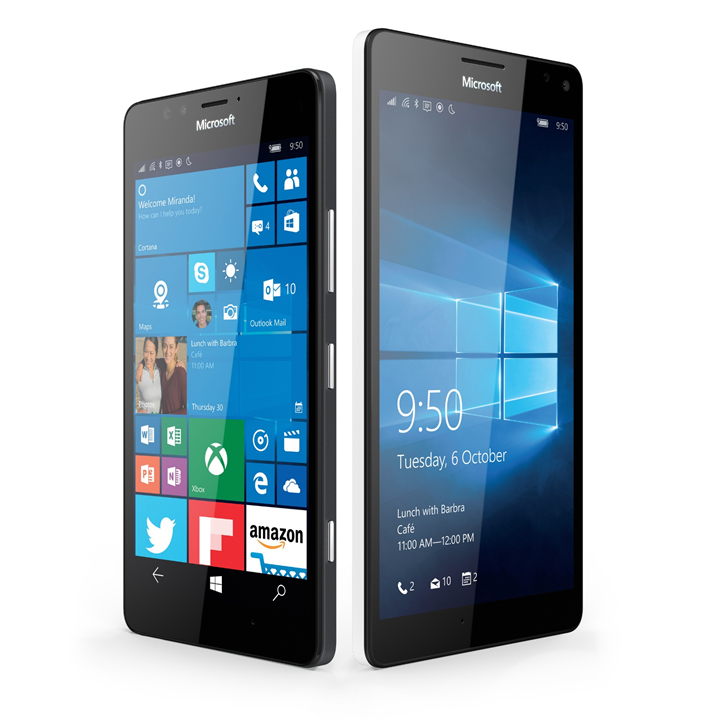 Lumia-950-and-950-XL (5)