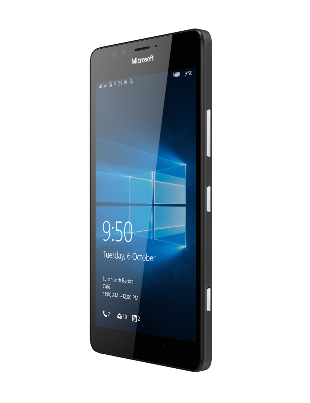 Lumia-950-and-950-XL (7)