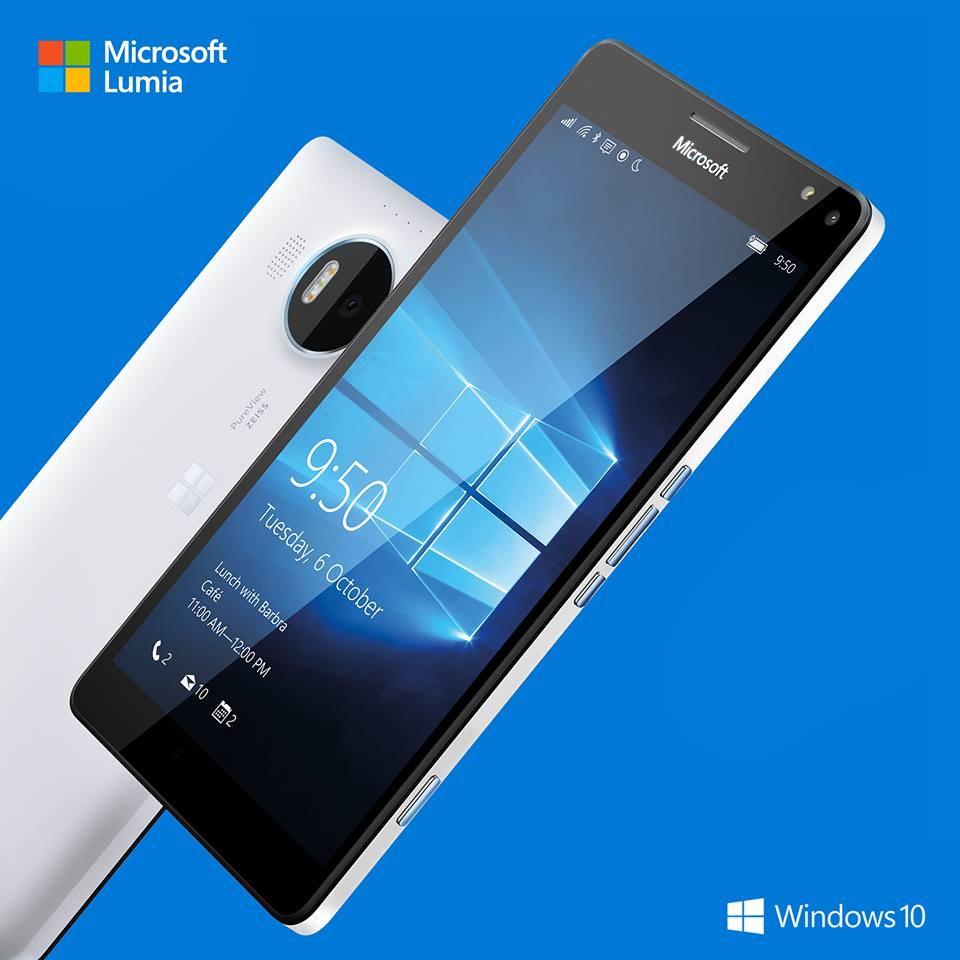 Lumia-950-and-950-XL (8)