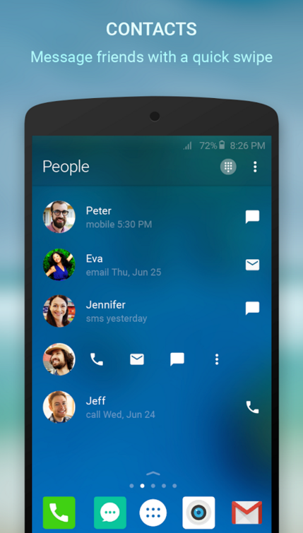 Microsoft-Arrow-Launcher-for-Android-now-available-to-download (1)