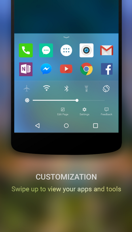 Microsoft-Arrow-Launcher-for-Android-now-available-to-download (4)