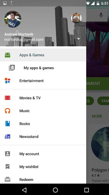 Screenshots-show-off-the-new-look-of-the-Google-Play-Store (1)