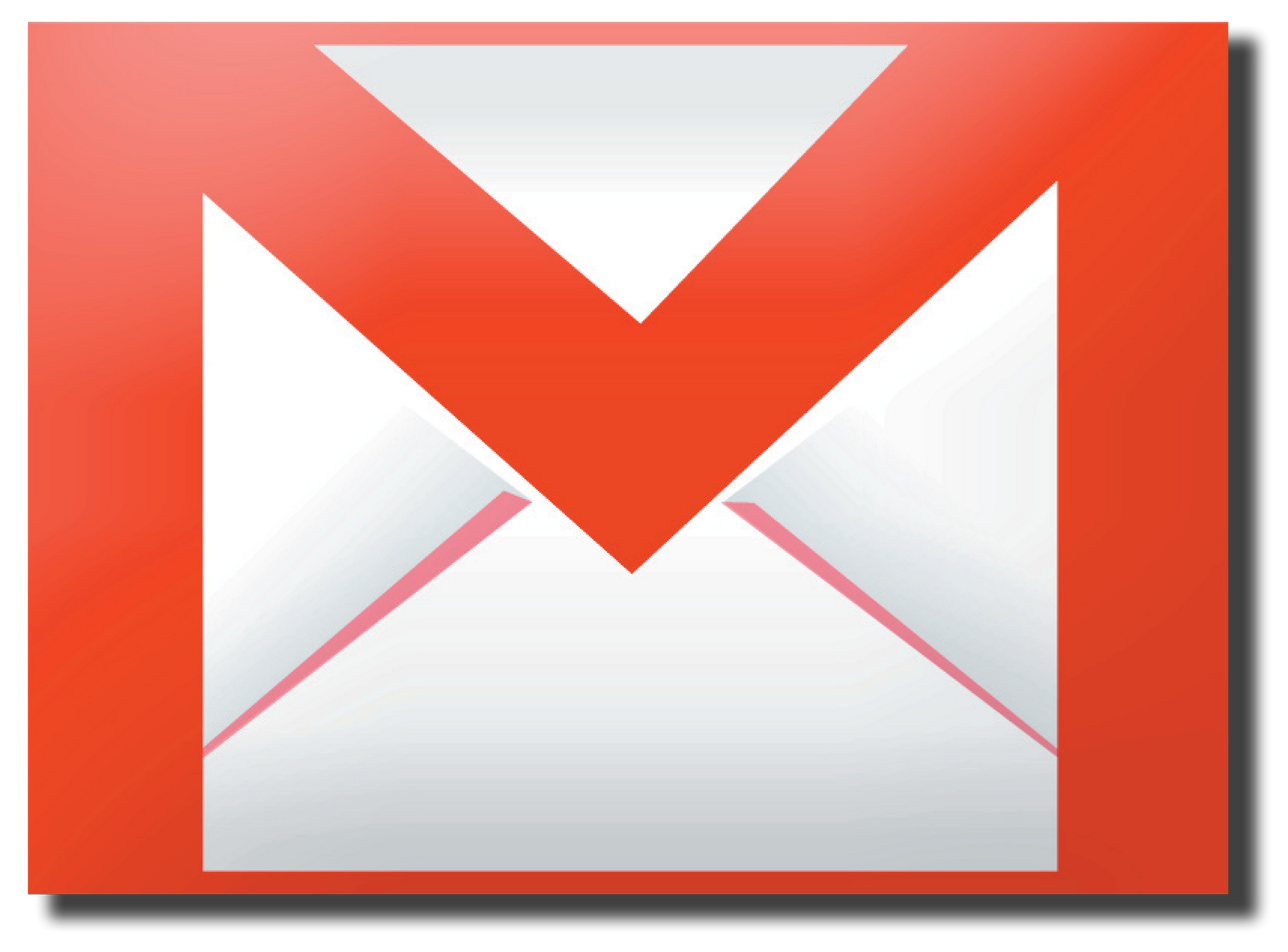 how to add logo to gmail signature 2017